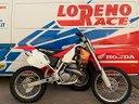 honda-cr-500-1998
