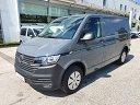 volkswagen-t6-t6-1-transporter-van-business-p-c-