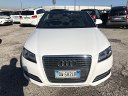 audi-a3-cabrio-2-0-tdi-f-ap-s-tronic-attraction