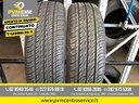 gomme-usate-155-60-15-toyo