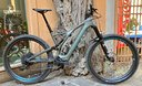 Specialized 2020 *turbo levo sl expert carbon