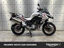 benelli-trk-502-x