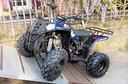nuovo-quad-commando-125cc-r8
