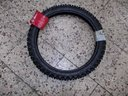 gomme-posteriore-cross-maxxis-130-90-17