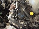 motore-dacia-sandero-k9k-e6