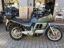 bmw-k-100-rt-targa-oro-1985