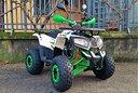 new-quad-commander-125cc-r8-maxi-portapacchi