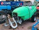 atomizzatore-trainato-usato-unigreen