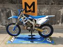 tm-mx-250-twin
