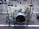 Pearl Vision Birch VBA Artisan II Limited Edition