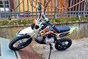 new-pit-bike-110cc-14-12-kayo-semiautomatica