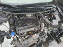 motore-kia-ceed-2017-60-000km-d4fb-81kw-1-6crdi