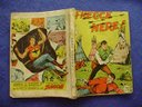 Fumetto TEX WILLER numero 26 originale spillato