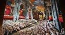 Città del Vaticano, Concilio Ecumenico Vaticano II