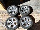 Pneumatici Clio serie 4