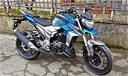 nuova-naked-senke-125-leopard-blu