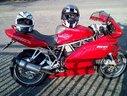 special-titanium-roadsitalia-ducati-supersport