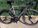 Cannondale Supersix Evo Team Etap 54