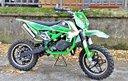 nuovo-cross-50cc-2t-10-10-verde
