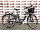 the-one-light-ebike-donna