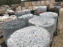 in-pietra-ciottoli-rivestimento