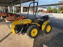 trattore-frutteto-usato-pasquali-ergo-4-40