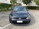 VOLKSWAGEN Golf 7 GTI Performance 2.0 TSI 230 CV