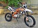 nuova-pit-bike-kayo-125-cc-17-14-racing