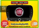 autoradio-navigatore-carplay-fiat-500-2015-2020