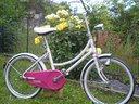 Bicicletta Atala Vintage