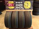 4-gomme-usate-215-60-17-invernali-90-continental