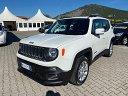 jeep-renegade-1-4-multiair-longitude