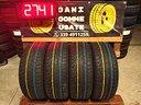 4-gomme-205-55-16-pirelli-al-80-90-invernali