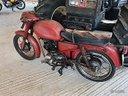 rara-ducati-tv125cc-1956