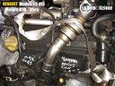 motore-renault-modus-1-5-dci-k9k