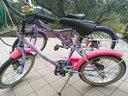 Biciclette bimbe