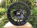 Cerchi 18 - 19 bbs ch motorsport made in germany