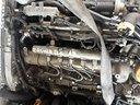 motore-opel-zafira-1-9-z19dth