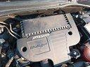 motore-199a3000-fiat-punto-cc1248-kw-66-diesel