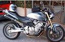 tondo-carbon-honda-hornet-600-1998-2002