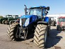 trattore-new-holland-t7-260