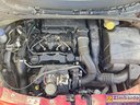 motore-8hy-e-cambio-citroen-c3-1-4-16v-90-cv-2004