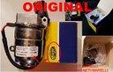 Motore per Elettro Pompa cambio Fiat Lancia Abarth