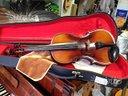 Tastiere Fisarmoniche Violini Flauti Batteria