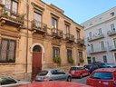 cod-a142-appartamento-zona-largo-rosolino-pilo