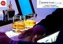 bar-caffetteria-lounge-bar