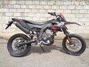 aprilia-sx-125-motard-nero-2019