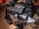Motore Originale Fiat Uno 45 Prima Serie