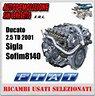 motore-ducato-2-5-td-01-sigla-sofim8140