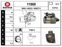 motorino-avviamento-1-2-e-1-4-benzina